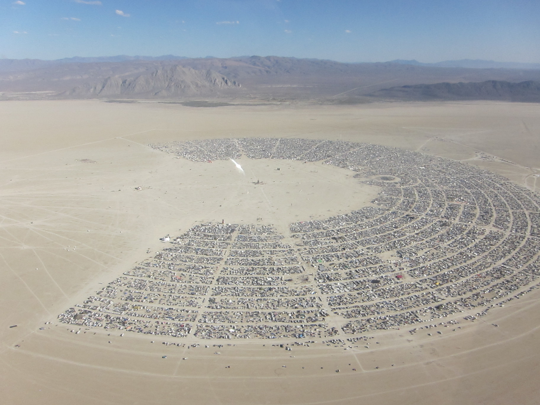 Burning_Man_aerial