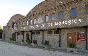 _consejo_monegros_ac5cd928