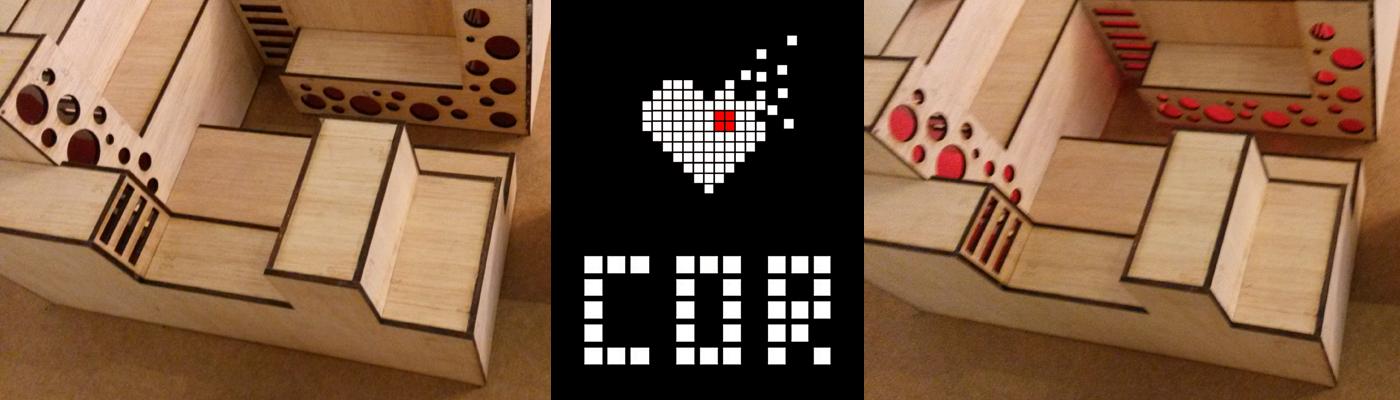 COR-project-maquetas-logo