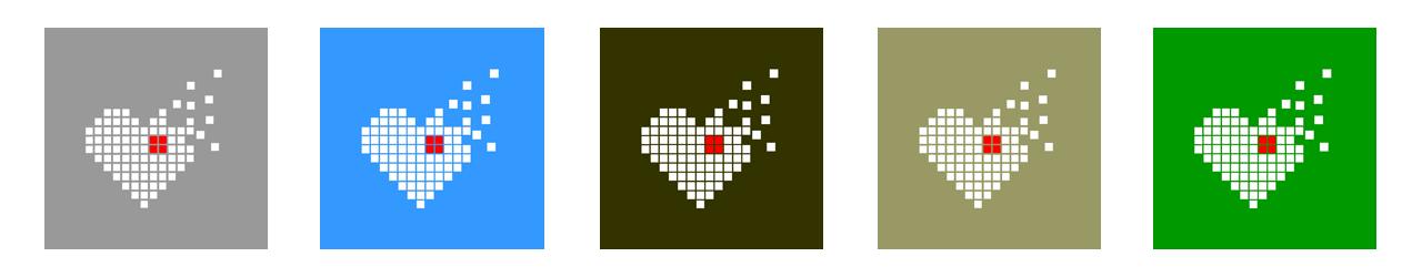 COR-transparent-hearts
