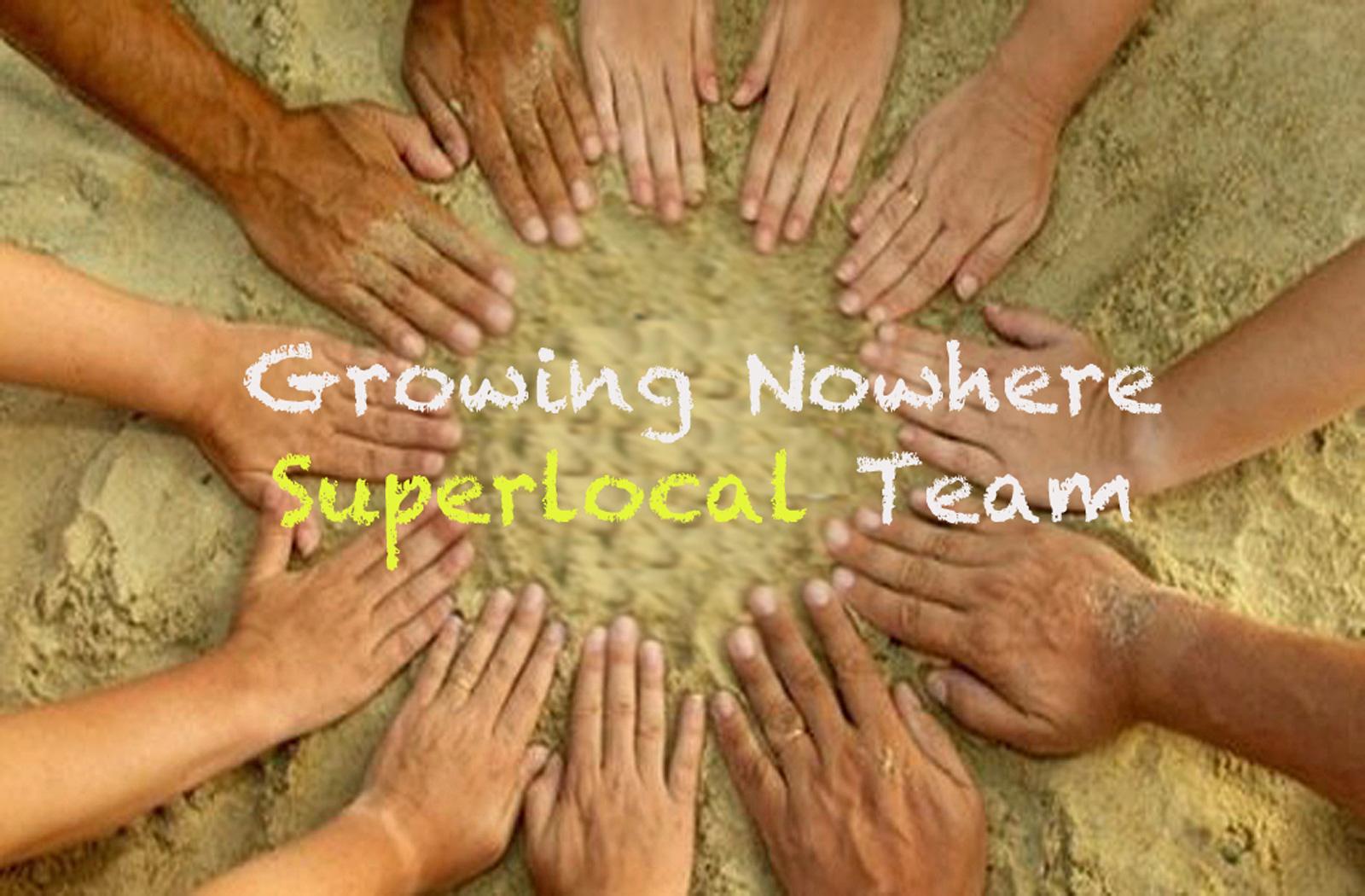 growing-nowhere-superlocal-team