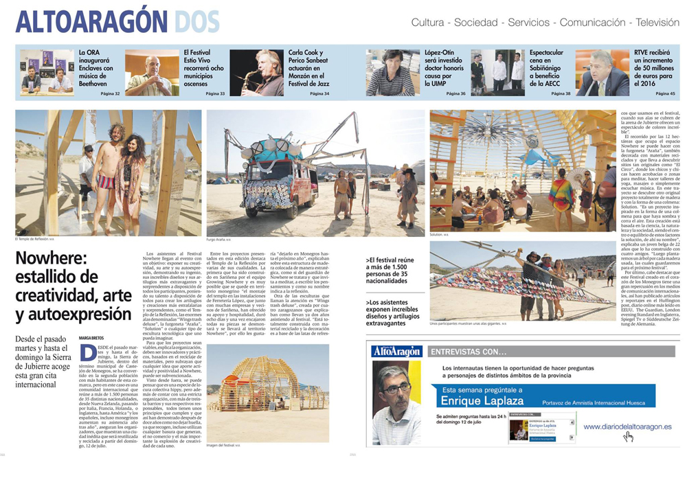 diario-alto-aragon-nowhere-2015