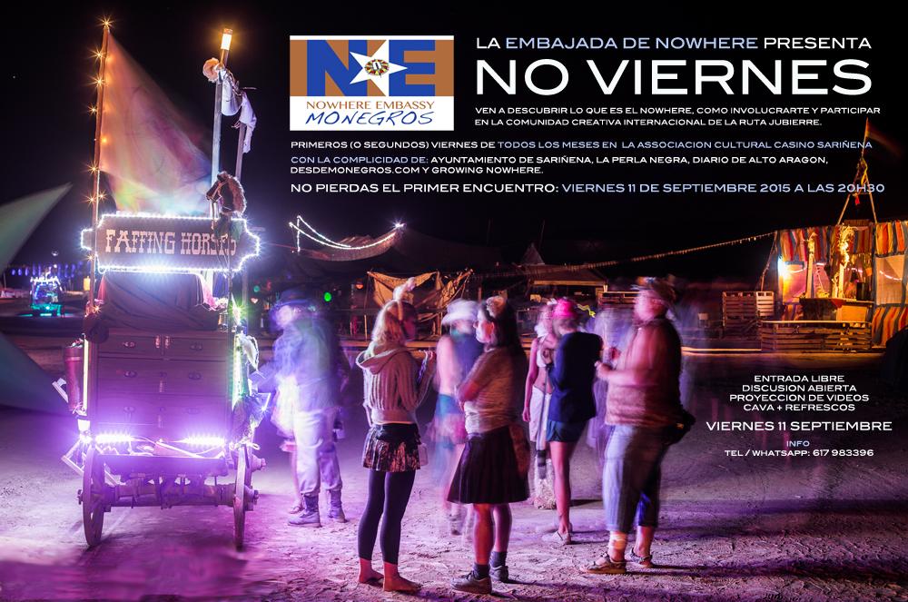 no-viernes-september-2small
