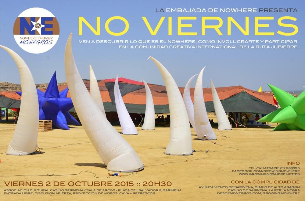 no-viernes-octubre1-1000