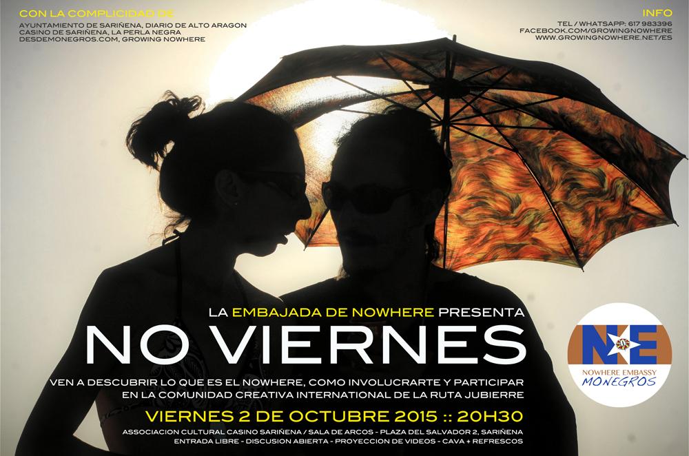 no-viernes-octubre2-1000
