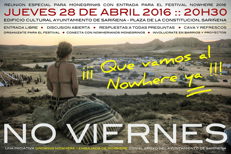 no-viernes-abril2016-web