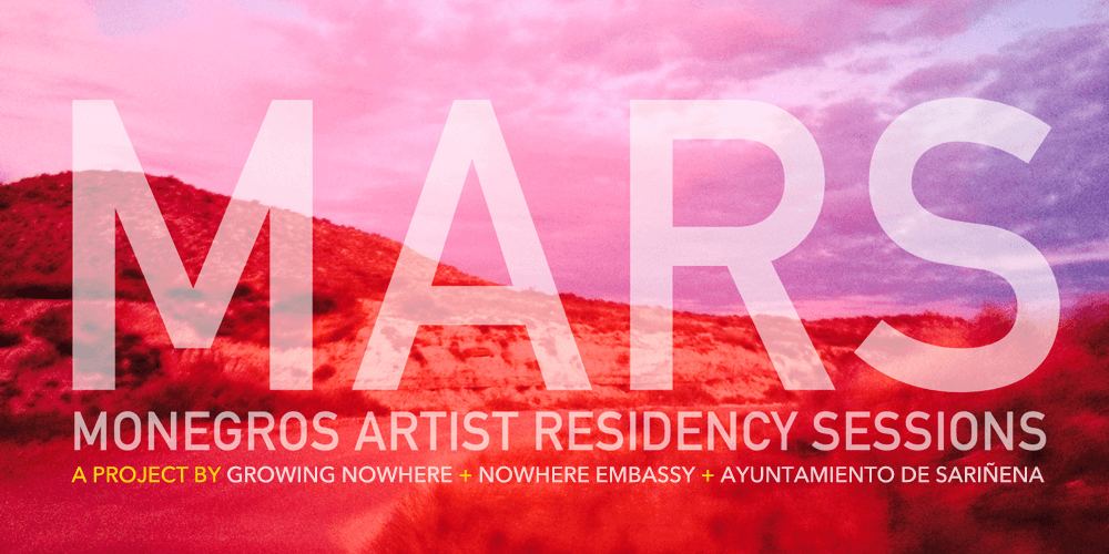 mars-monegros-artist-residency-sessions-growing-nowhere-logo-WEB