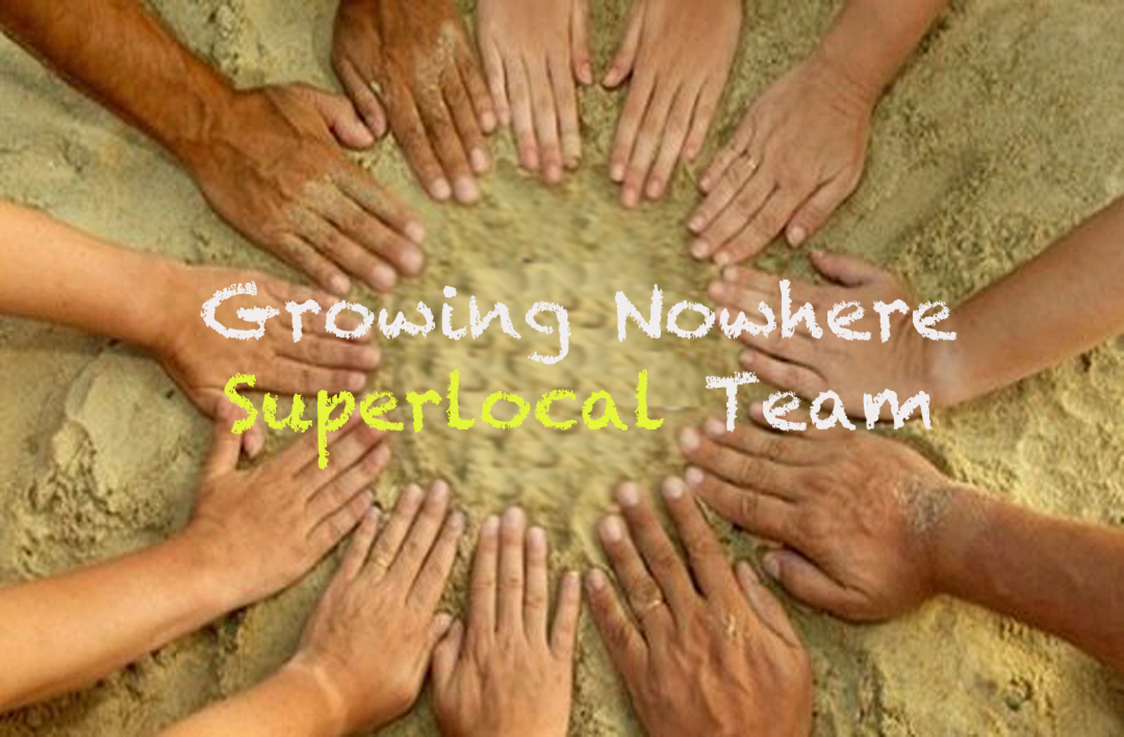 growing-nowhere-superlocal-team