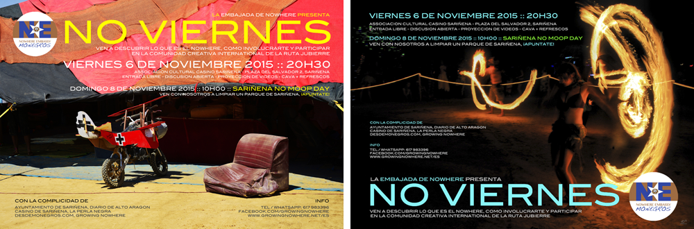 growing-nowhere-no-viernes-monegros3