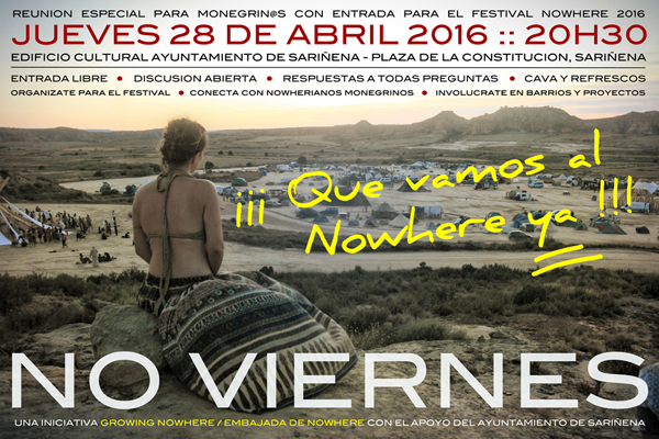 growing-nowhere-no-viernes-monegros4