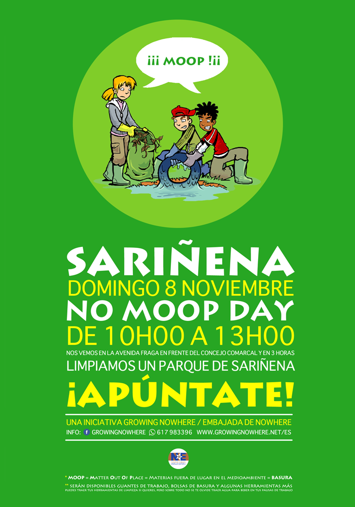 growing-nowhere-no-viernes-no-moop-day-sarinena