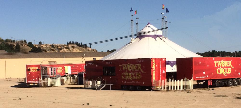 twister-circus-sarinena-monegros-femoga