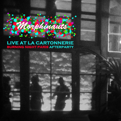 morphinauts-live-burning-night-paris-afterparty-cover
