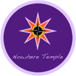Nowhere-Temple-round-border