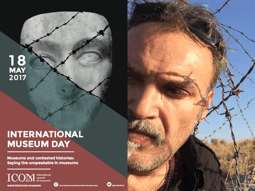 Burningmax for IMD 2017