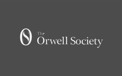 A Project Endorsed and Supported by The Orwell Society