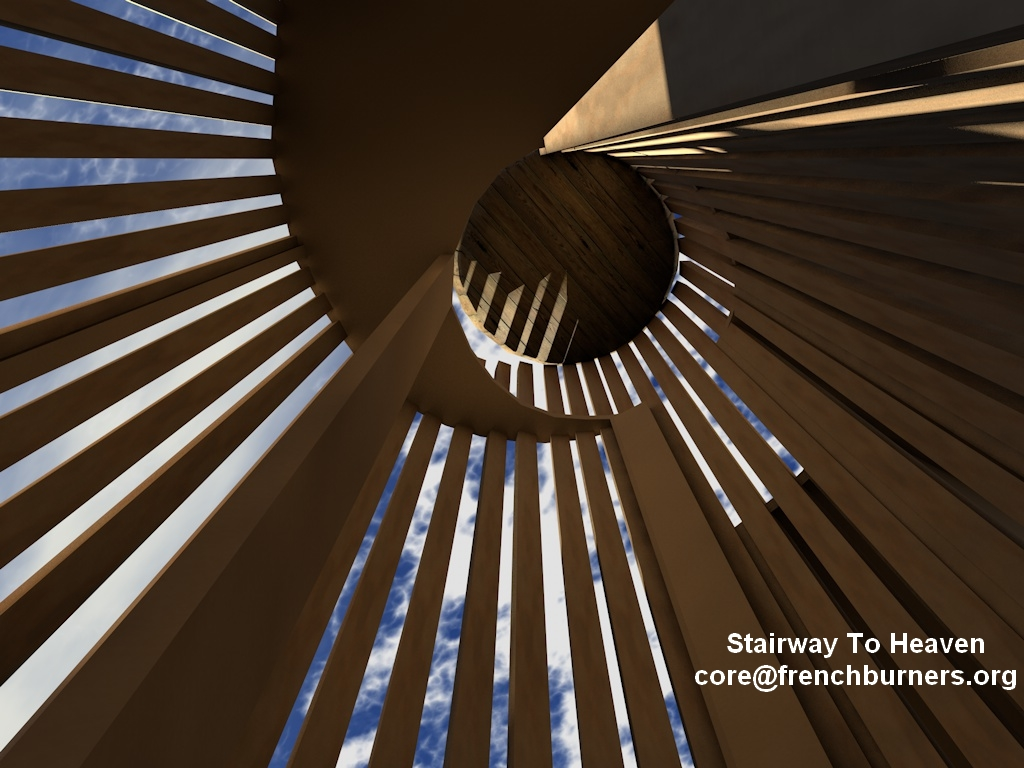 Stairway_to_heaven_02