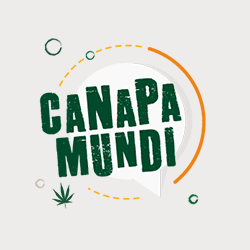 First Exhibition (and Sponsor) Confirmed: Canapa Mundi Rome