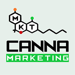 New Technical Partner for the Project: CANNA Marketing