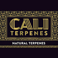 Say Hola! to our Technical Partner: Cali Terpenes