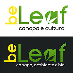 BeLeaf Magazine: Media Partnership and first Interview