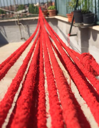 Apelle   Production steps