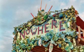 nowhere-gate