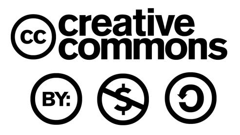 Copyright Info