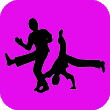 happy-dancing-people-icon