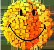 happy-post-it-smiley