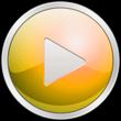 music-dj-applications