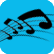 music-notes-icon