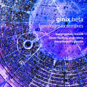 ginix-beta-burningmax-remixes-cover