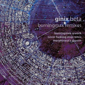 ginix-beta-burningmax-remixes-cover3