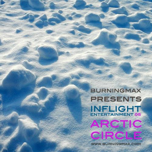 Inflight Entertainment 05 :: :: :: Arctic Circle