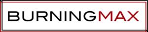 burningmax-logoweb-white-bkgd