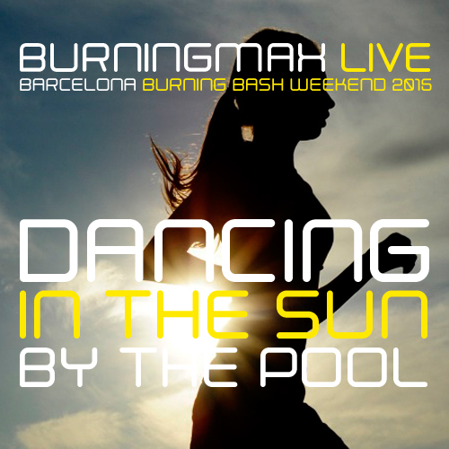 burningmax-live-bbb2015-dancing-in-the-sun