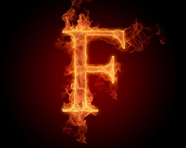 Burningmax :: The F Trilogy