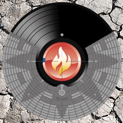 Burningmax special projects :: Burning Man Sets