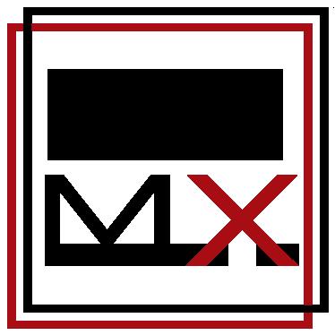 Burningmax logo / Icon