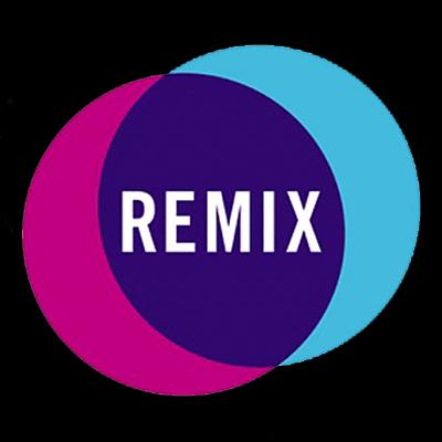Burningmax special projects :: Remixes