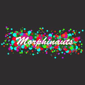 morphinauts-boxed-logo