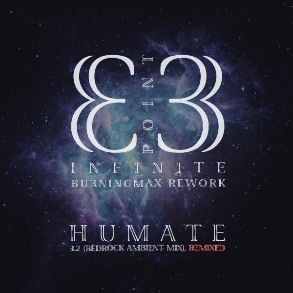 Burningmax - latest release