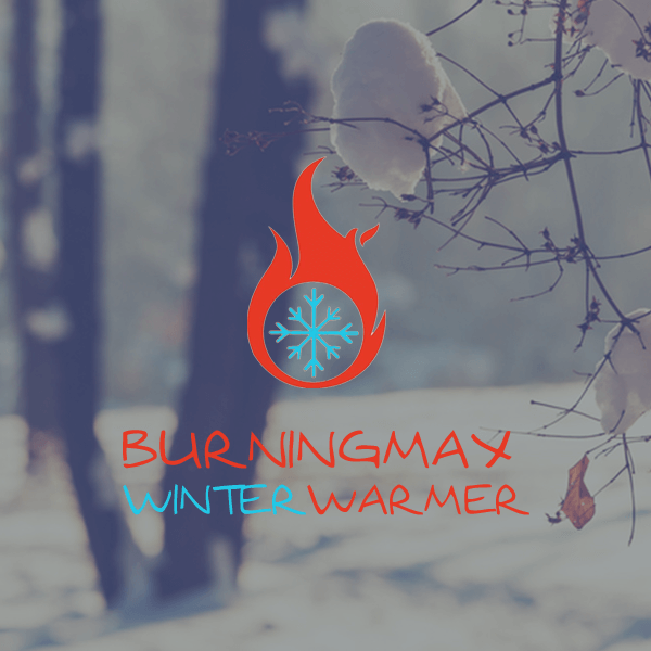 Burningmax presents :: WinterWarmer
