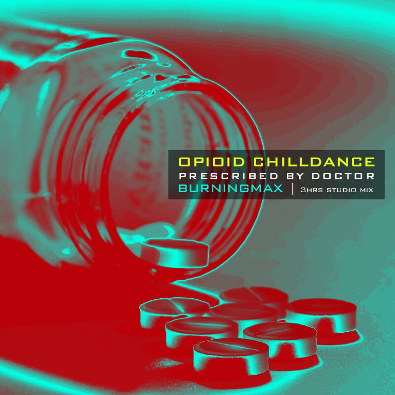 Opioid Chilldance