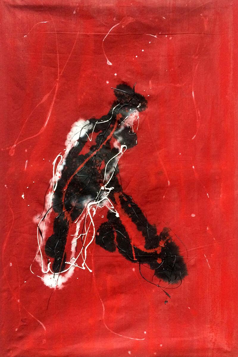 Early Works | Los toreros muertos - 1991